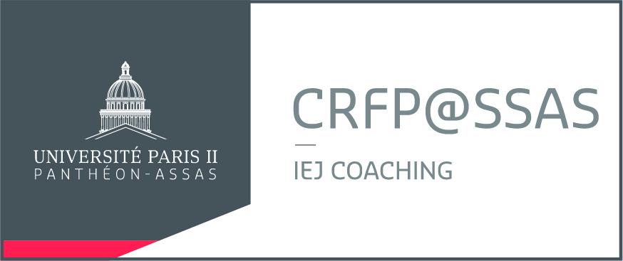 CRFP@ssas-IEJ-Coaching