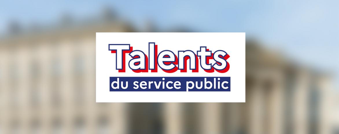 Prépas Talents